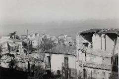 Pietro Toselli street