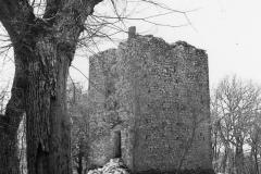 Torre di Girifalco