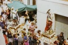 San Rocco e Sant'Anna