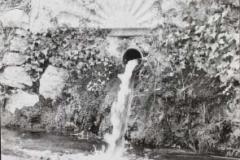 Fontane e canali