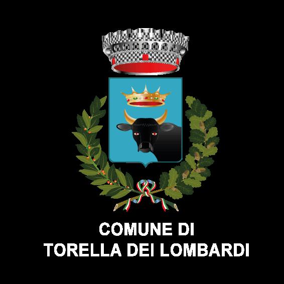 Logo Torella